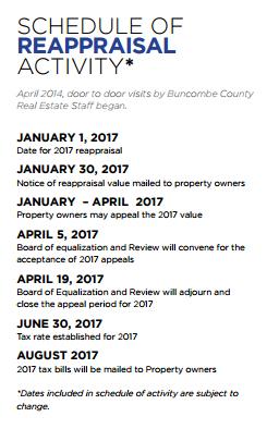 schedule-of-reappraisal-activity-2017-copy